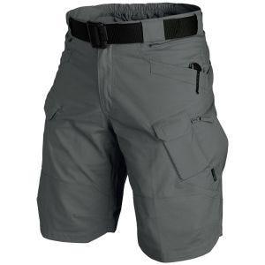 "Helikon shorts tattici Urban 11"" in Shadow Grey"