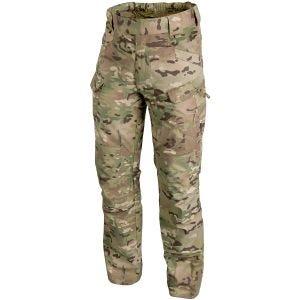 Helikon pantaloni UTP in Camogrom