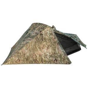 Highlander tenda da 1 Blackthorn in HMTC