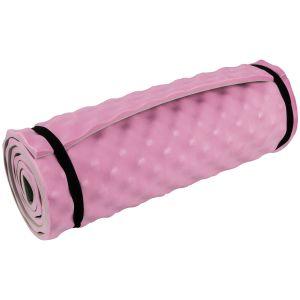 Highlander tappetino camper Comfort in rosa