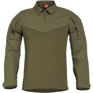 Pentagon maglia Ranger Tac-Fresh in Ranger Green