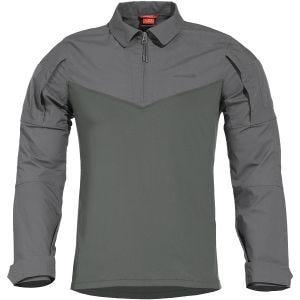 Pentagon maglia Ranger Tac-Fresh in Wolf Grey