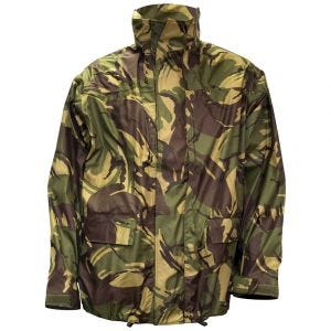 Highlander giacca Tempest in DPM
