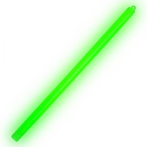 "Illumiglow 15"" lightstick infrarosso da 38,1 cm"