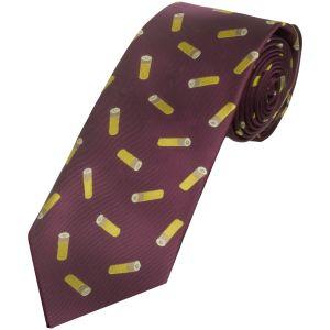 Jack Pyke Tie Cartridge Wine