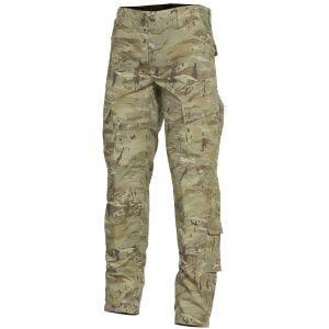 Pentagon pantaloni Combat ACU in PentaCamo