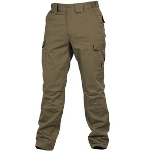 Pentagon pantaloni T-BDU in Coyote
