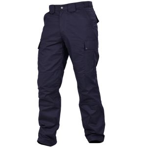 Pentagon pantaloni T-BDU in Navy Blue
