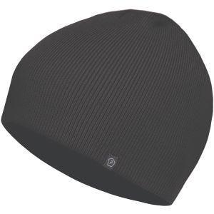 Pentagon berretto aderente Korris in nero