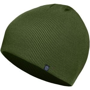 Pentagon berretto aderente Korris in verde oliva