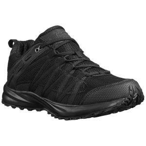 Magnum scarpe da ginnastica da uniforme Storm Trail Lite in nero