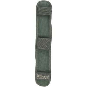 "Maxpedition imbottitura per spallaccio 1,5"" in Foliage Green"