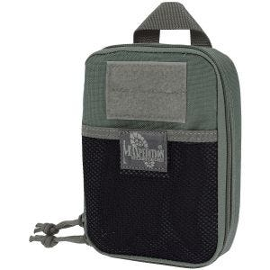 Maxpedition tasca organizer Fatty in Foliage Green