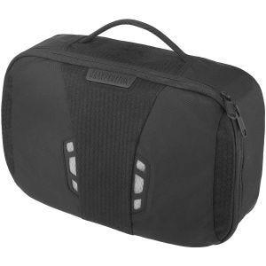 Maxpedition beauty case leggero in nero
