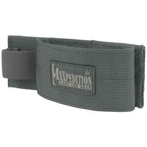 Maxpedition fondina ad inserto universale Sneak in Foliage Green