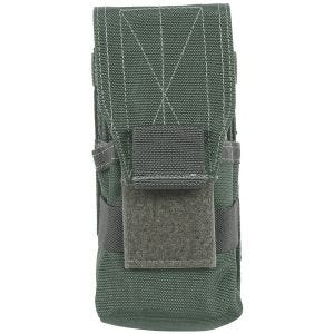 Maxpedition porta caricatore M14/M1A in Foliage Green