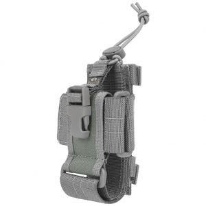 Maxpedition custodia per trasporto ricetrasmittente Large in Foliage Green
