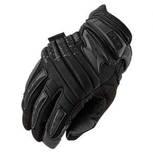 Mechanix Wear guanti M-Pact 2 in Covert
