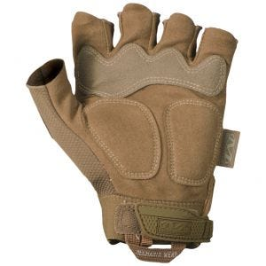 Mechanix Wear guanti senza dita M-Pact in Coyote