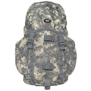 MFH zaino Recon I 15L in AT-Digital