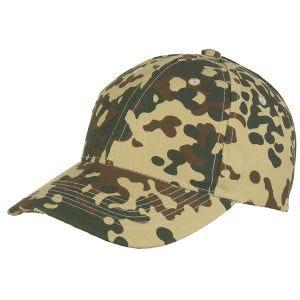 MFH cappellino da baseball in Tropentarn