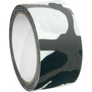 MFH nastro adesivo tessuto 5 cm x 10 m in Urban