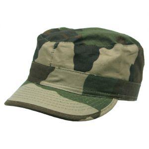 MFH berretto da campo BDU in Ripstop CCE