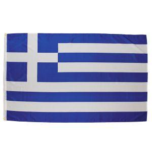 MFH bandiera Grecia 90 x 150 cm