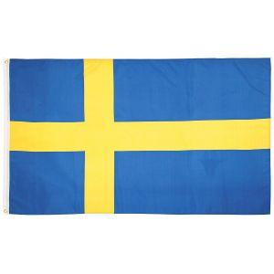 MFH bandiera Svezia 90 x 150 cm