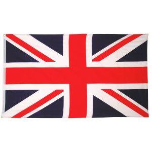 MFH bandiera Regno Unito 90 x 150 cm