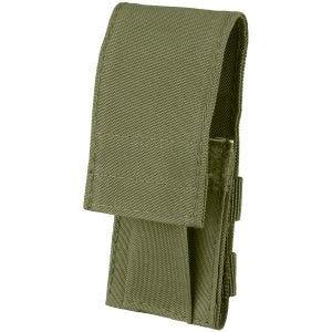 MFH astuccio modulare per coltello in OD Green