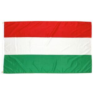 MFH bandiera Ungheria 90 x 150 cm