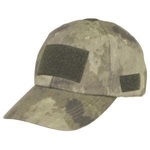 MFH cappellino da baseball Operations in HDT Camo AU