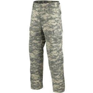 Mil-Tec pantaloni BDU Combat in ACU Digital