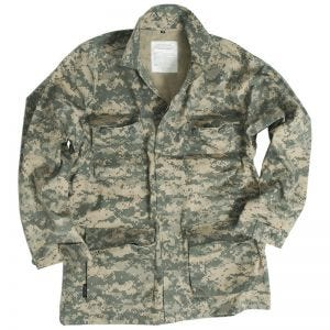 Mil-Tec camicia BDU Combat in Digital