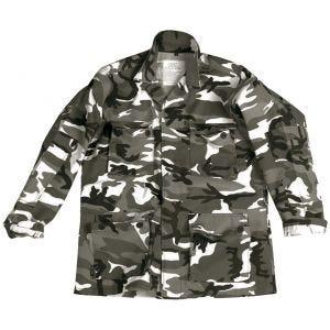 Mil-Tec camicia BDU Combat in Urban