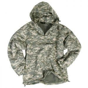 Mil-Tec giacca a vento Combat in ACU Digital