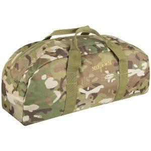 Mil-Com borsa per attrezzatura Abrams MI in V-Cam