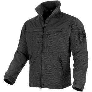 Mil-Tec giacca Elite Hextac in nero