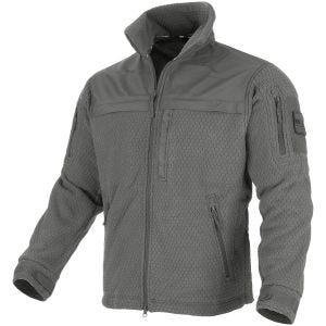 Mil-Tec giacca Elite Hextac in Urban Grey