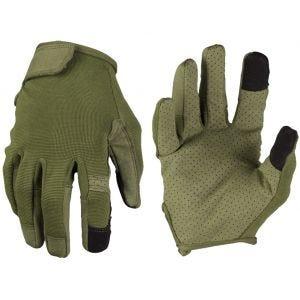 Mil-Tec guanti Combat Touch in verde oliva