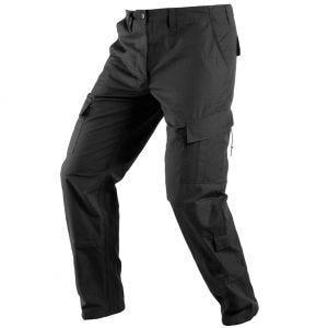 Pentagon pantaloni Combat ACU in nero