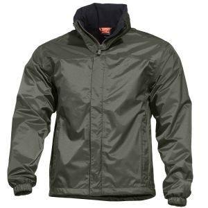 Pentagon giacca antipioggia Atlantic 2.0 in RAL 7013