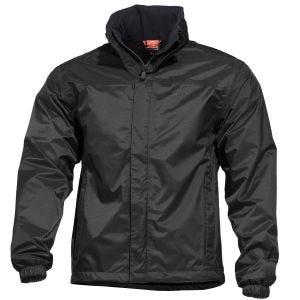 Pentagon giacca antipioggia Atlantic 2.0 in nero