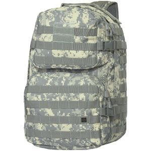 Pentagon zaino EOS Backpack in Digital