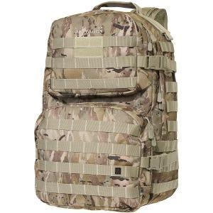 Pentagon zaino EOS Backpack in PentaCamo