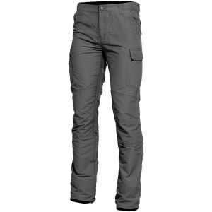 Pentagon pantaloni Gomati in Cinder Grey