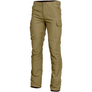 Pentagon pantaloni Gomati in Coyote