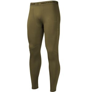 Pentagon pantaloni termici Kissavos 2.0 in Coyote