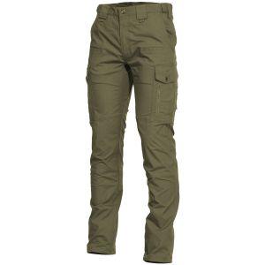 Pentagon pantaloni Ranger 2.0 in Ranger Green